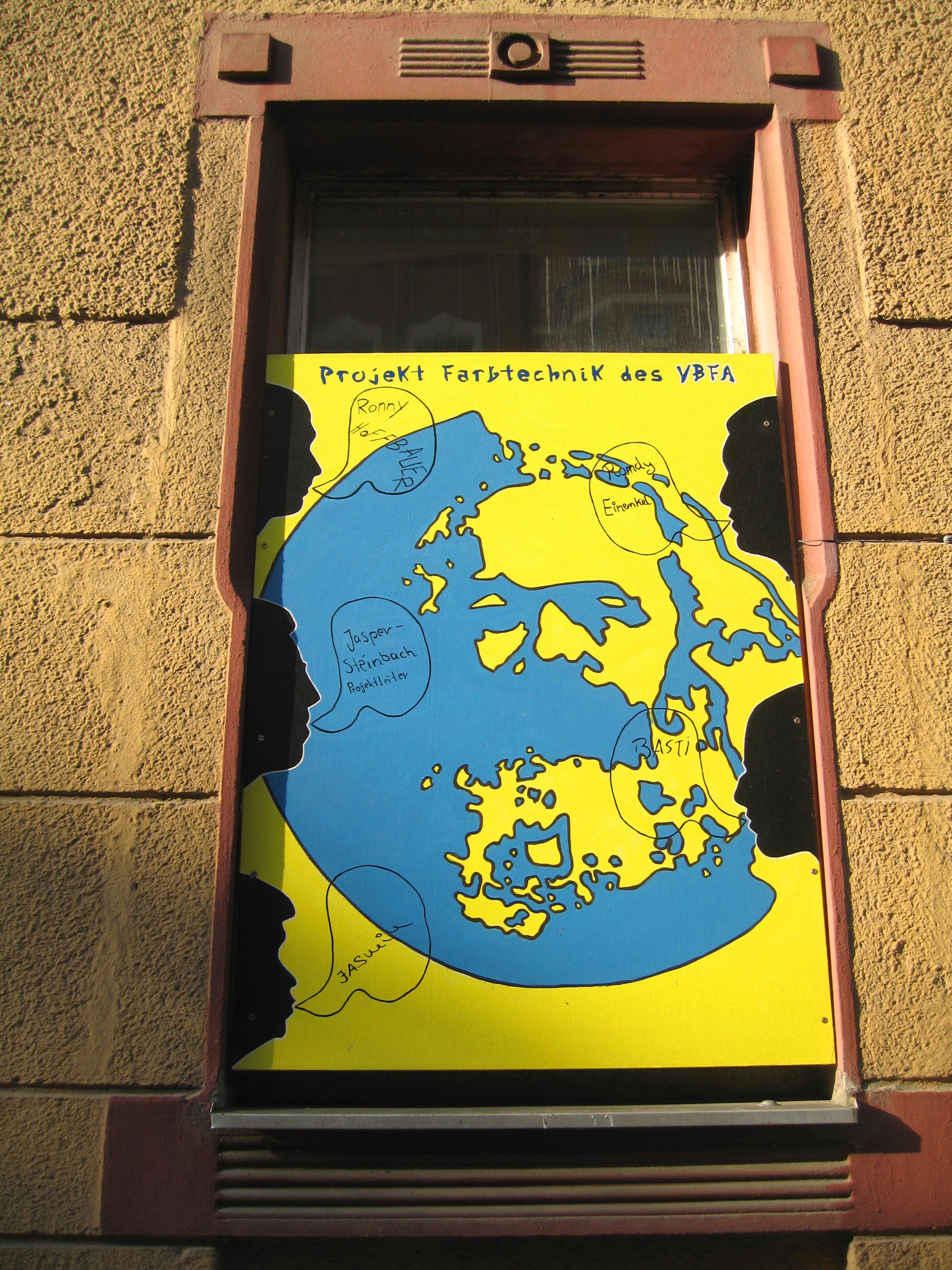 df98229a4ab860 File Chemnitz sonnenberg outdoor galerie karl marx bild.jpg ...
