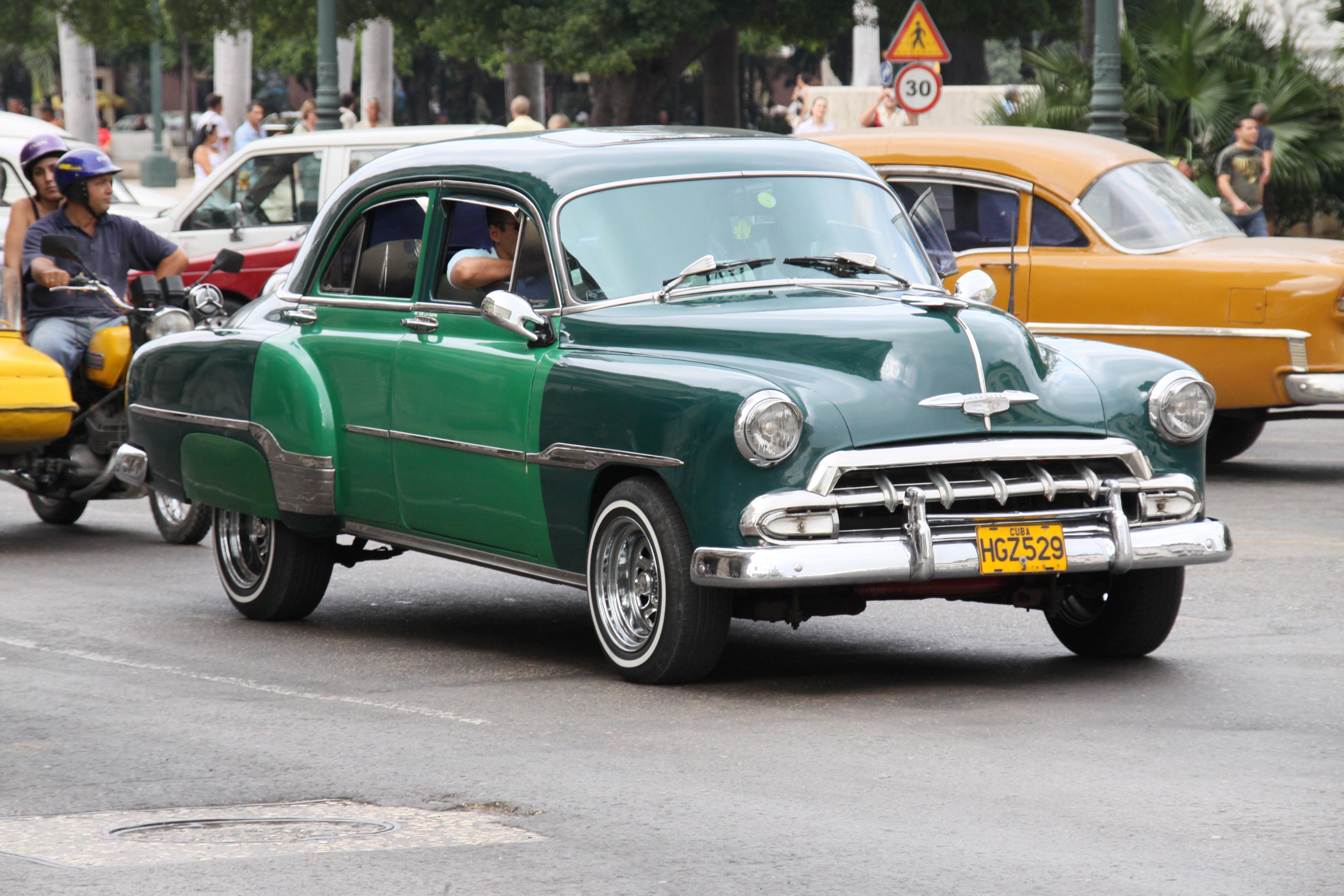 File:Chevrolet 52 (3243677643).jpg - Wikimedia Commons