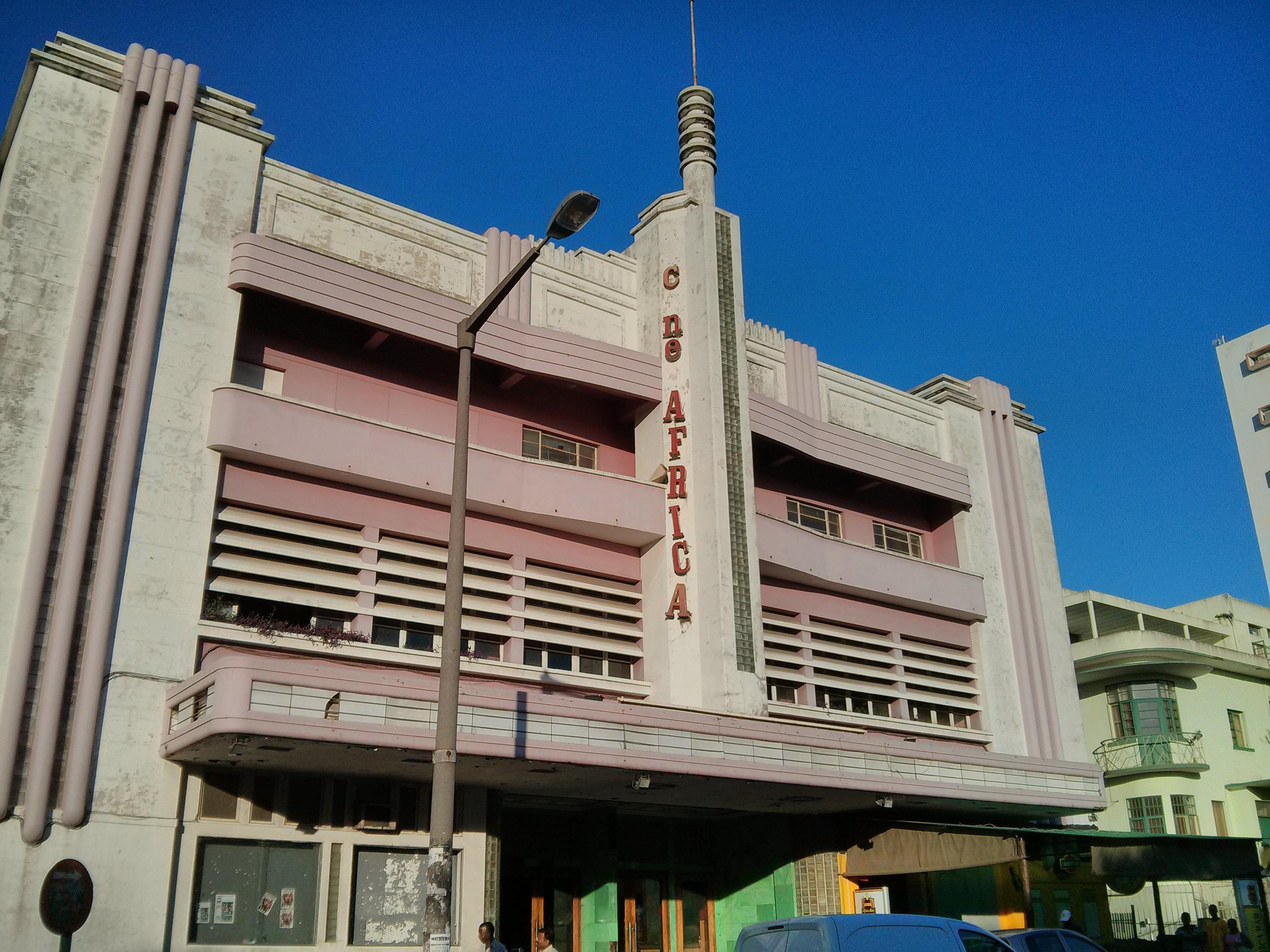 Cine Africa Maputo.jpg