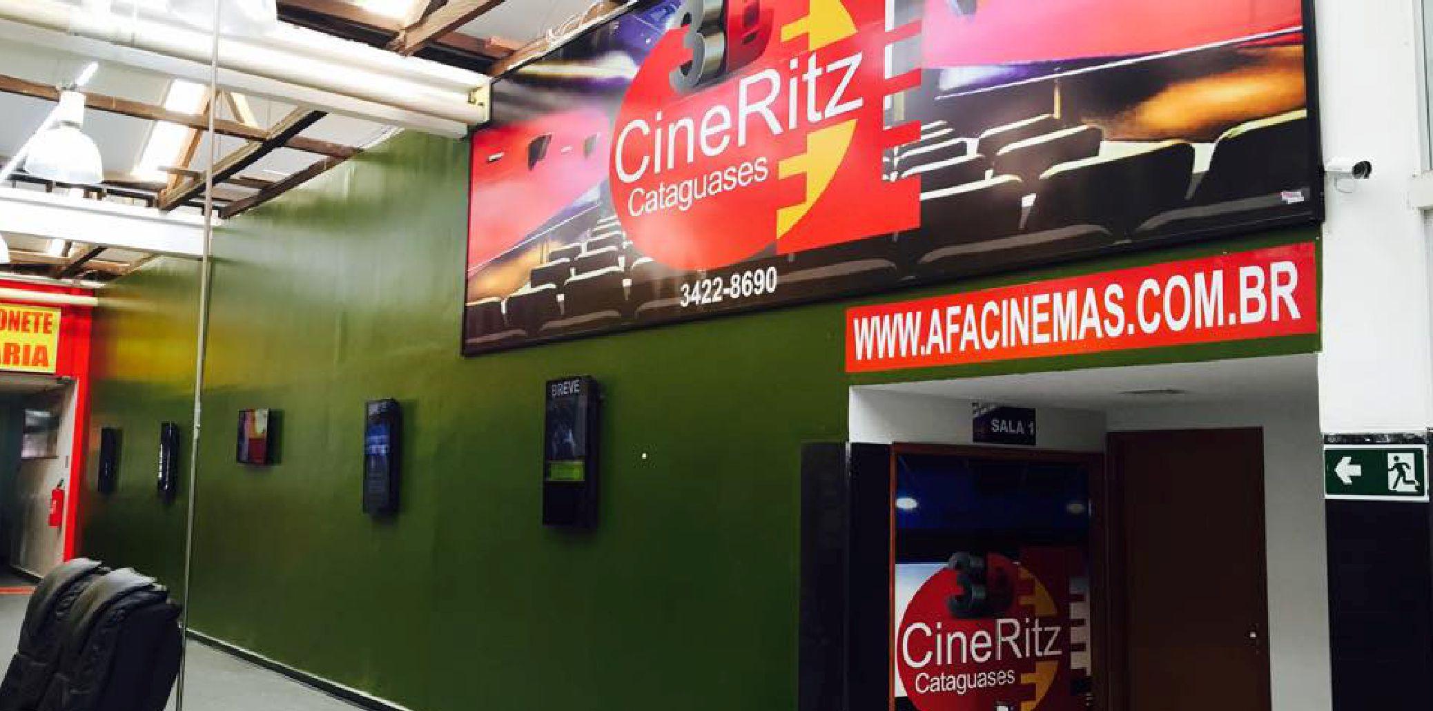 Circuito Cinemas : Afa cinemas u wikipédia a enciclopédia livre