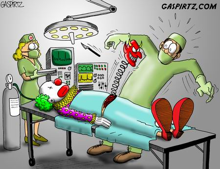 Clown in surgery.jpg