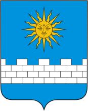 Лежак Доктора Редокс «Колючий» в Светлограде (Ставропольский край)
