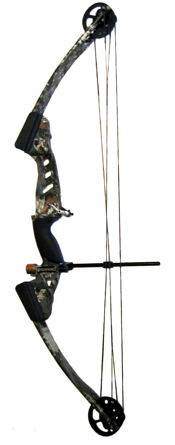 Compound Bow full.jpg