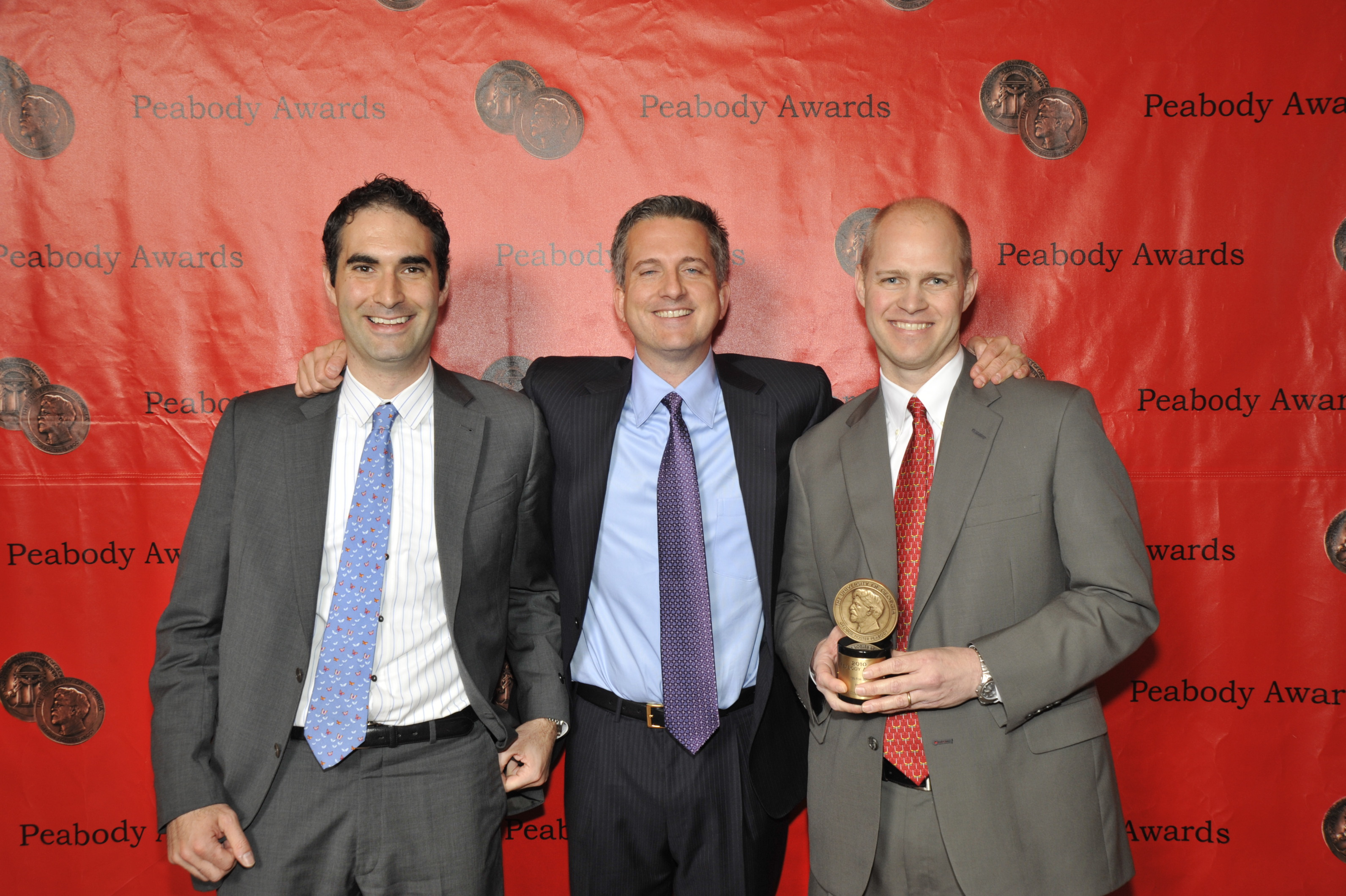 connor-schell-bill-simmons-and-john-dahl-at-the-70th-annual-pea