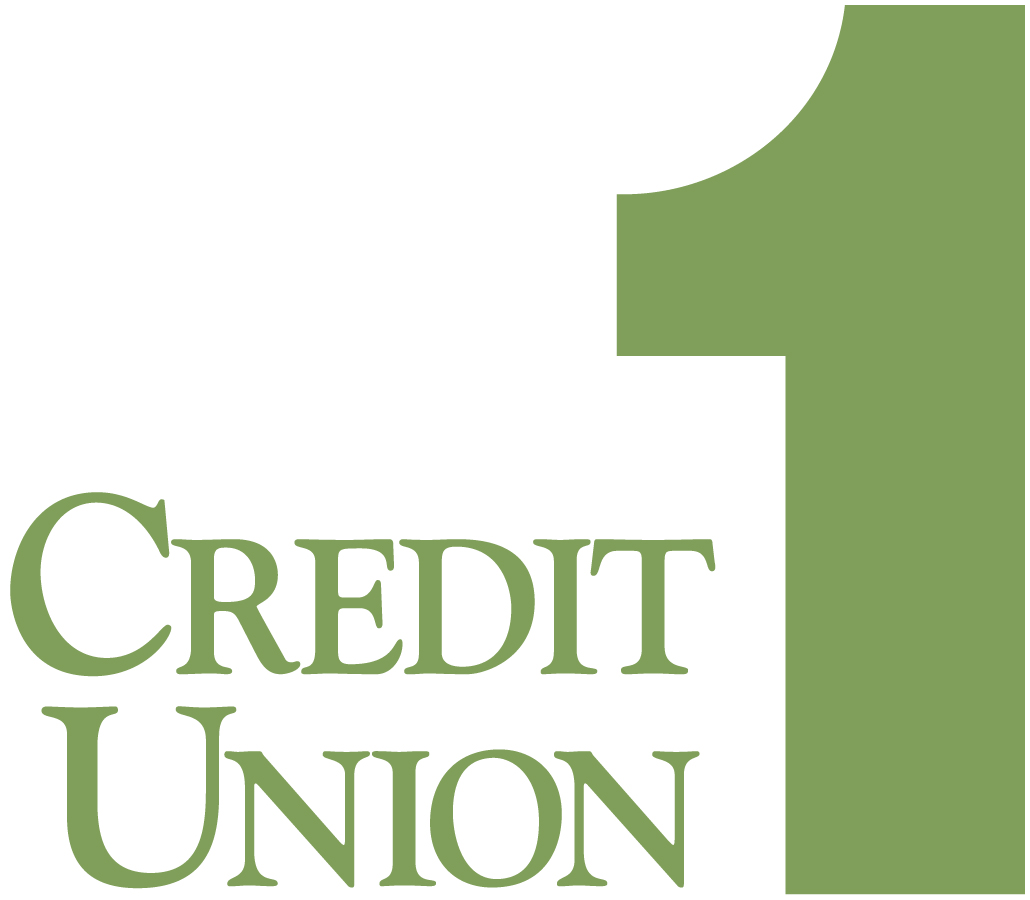 Credit Union With Car Auto Loans