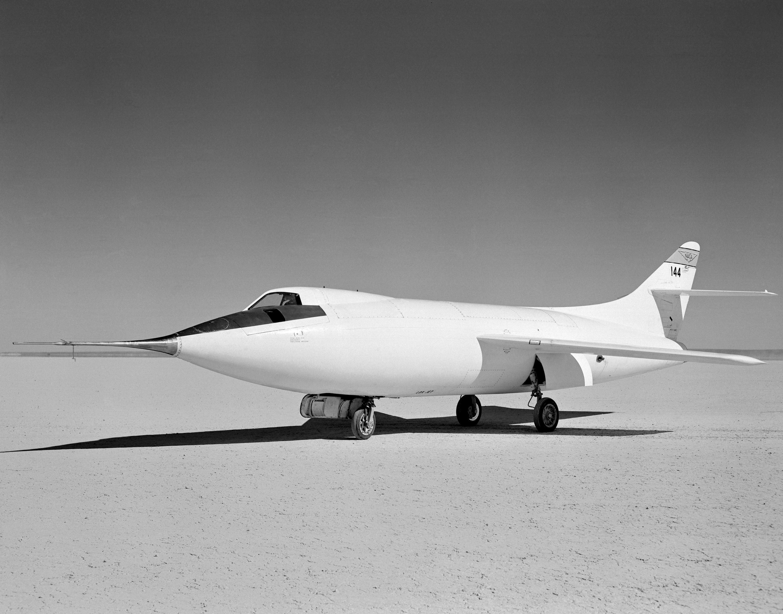 Douglas D-558-2 Skyrocket - Wikipedia bahasa Indonesia ...