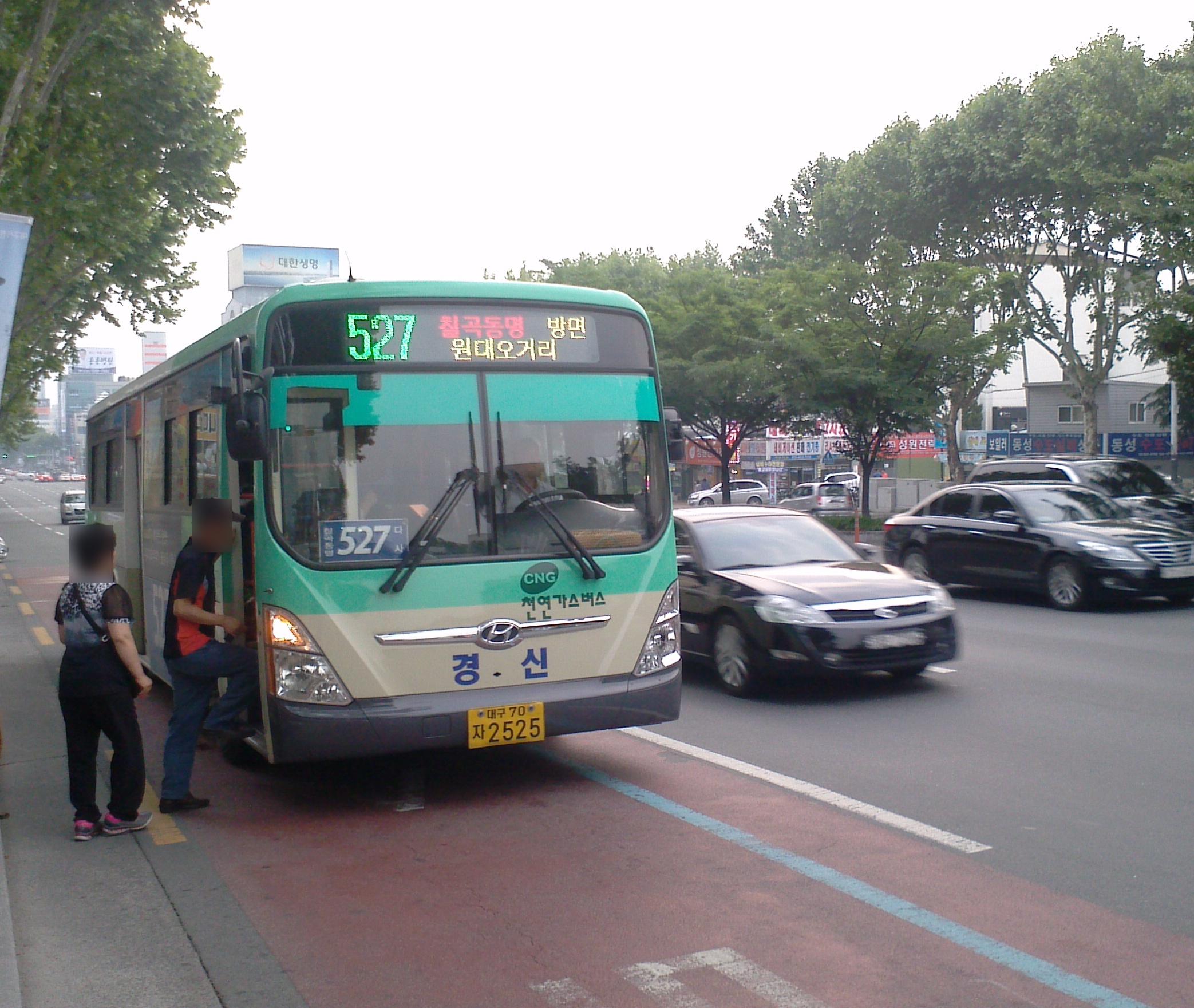 File:Daegu-Bus-527.jpg