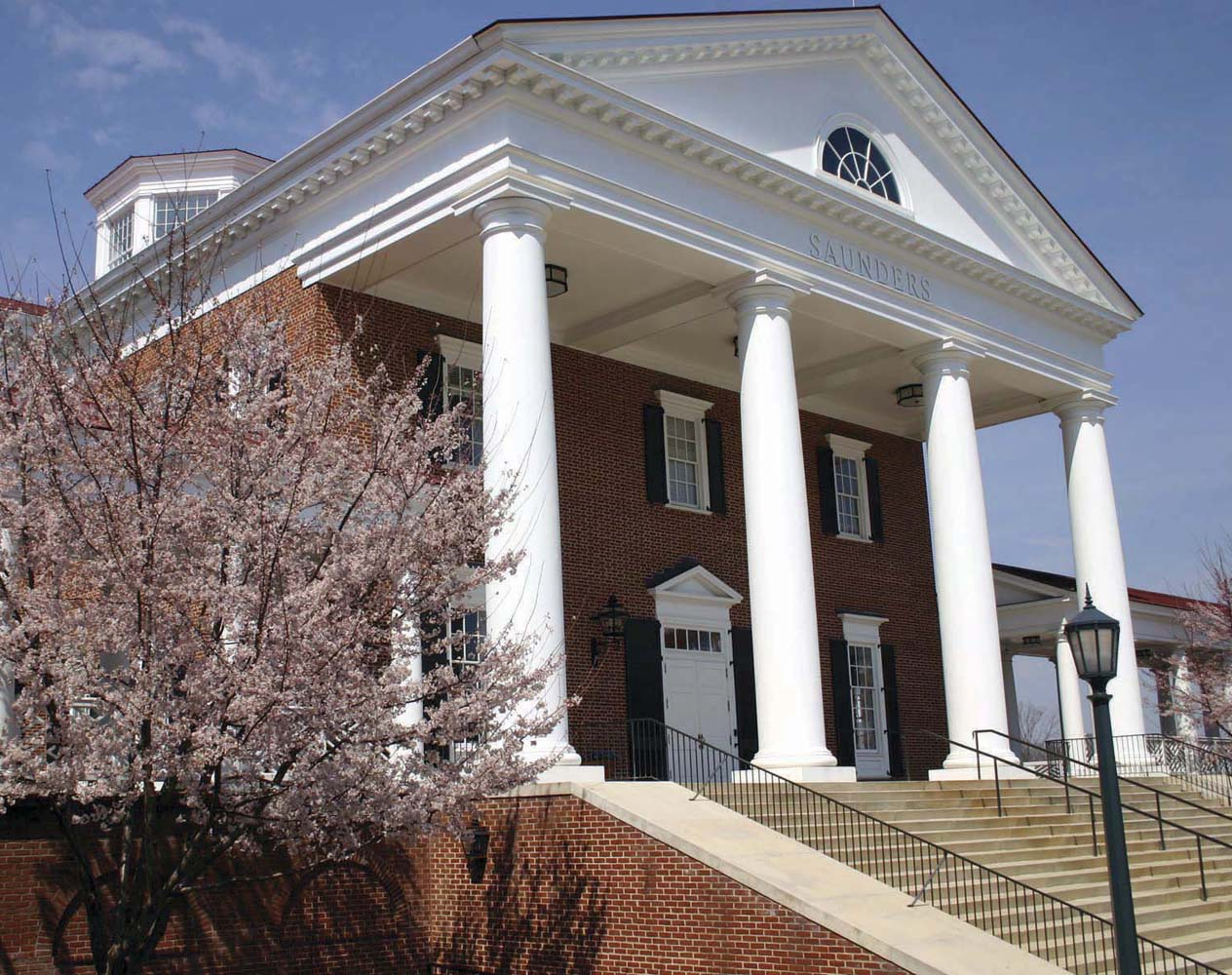 University Of Virginia Darden School Of Business Wikipedia