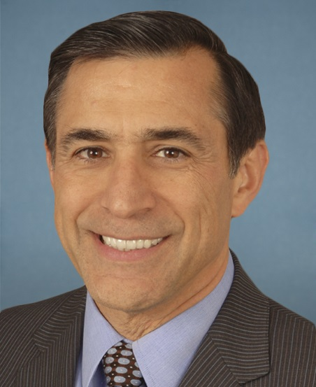 File:Darrell Issa 113th Congress.jpg