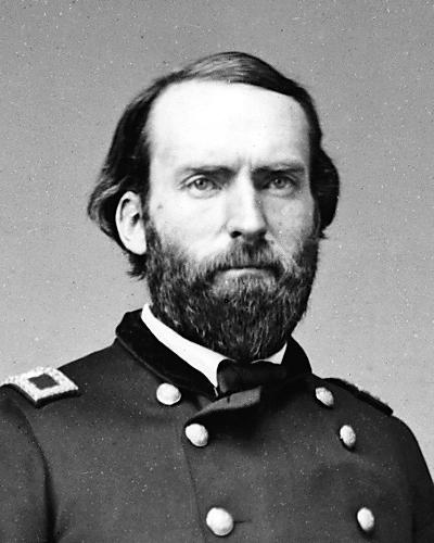 David S . Stanley