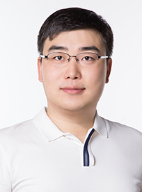 DiDi founder and CEO Cheng Wei.jpg