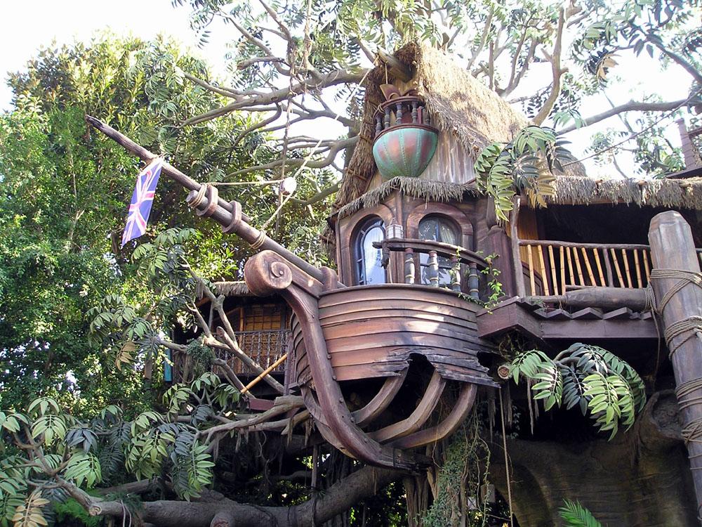 File Disneylandtarzantreehouse