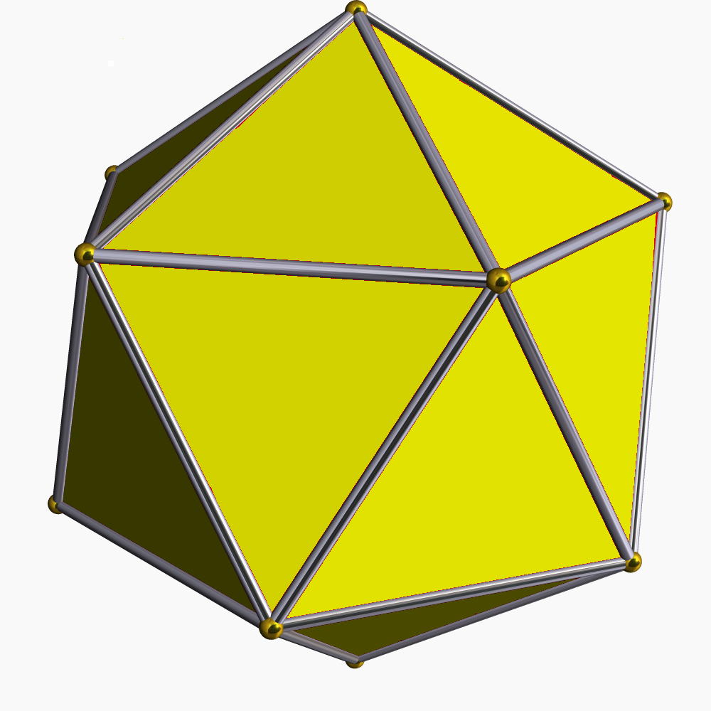 File Dodecahedron Dual Png Wikimedia Commons