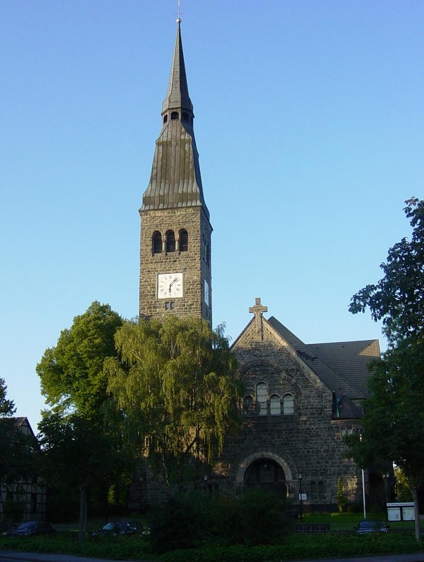 File:Dortmund-Marten-Immanuel-Kirche.jpg - Wikimedia Commons