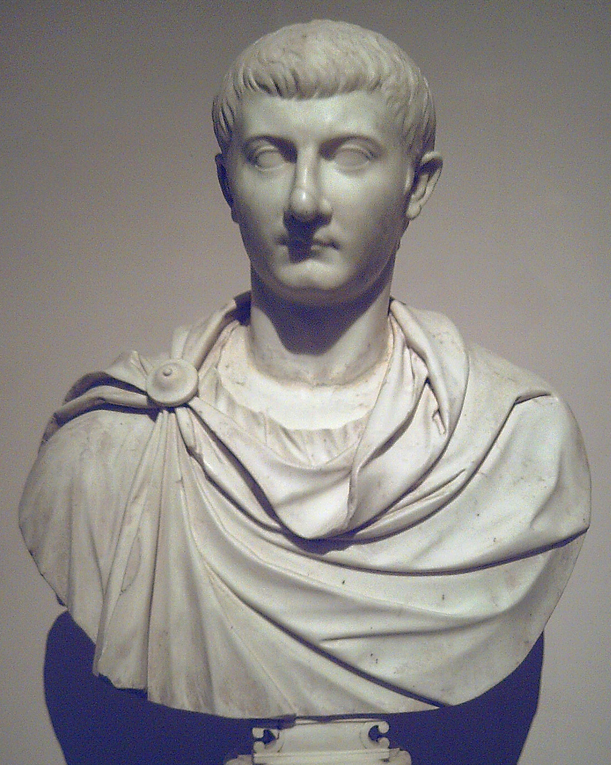 Imperial roman consuls for Consul wikipedia