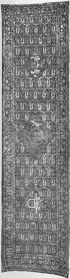 EB1911 Carpet - Fig. 6.—Cut pile worsted carpet.jpg