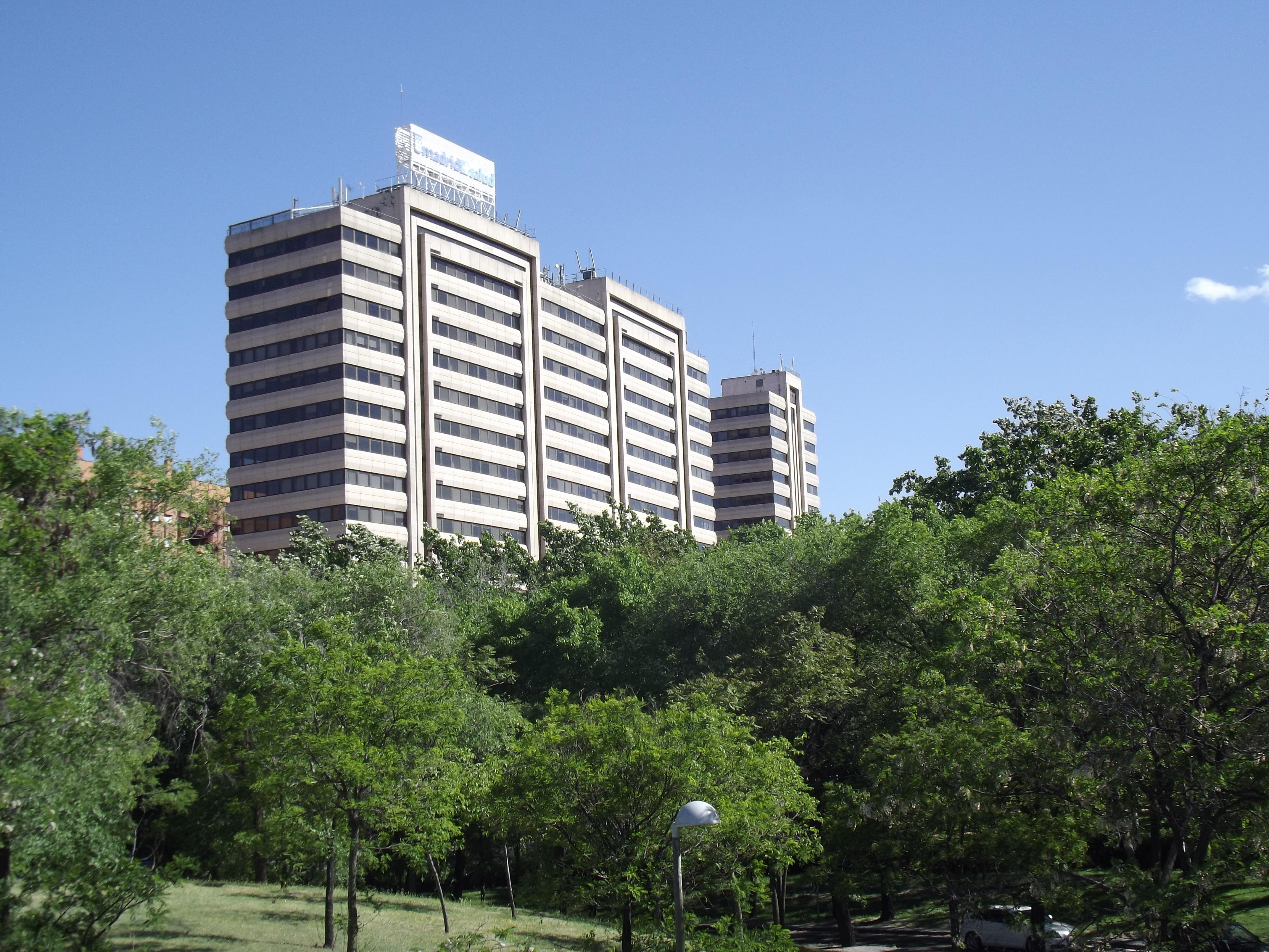 file edificio juan esplandi 11 13 jpg wikimedia commons