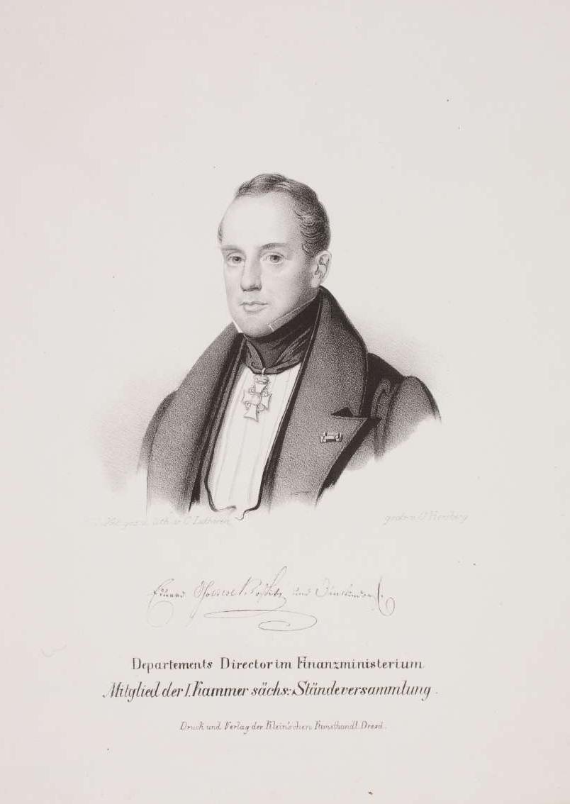 Eduard von nostitz und j nckendorf wikipedia for Rechtswissenschaften nc