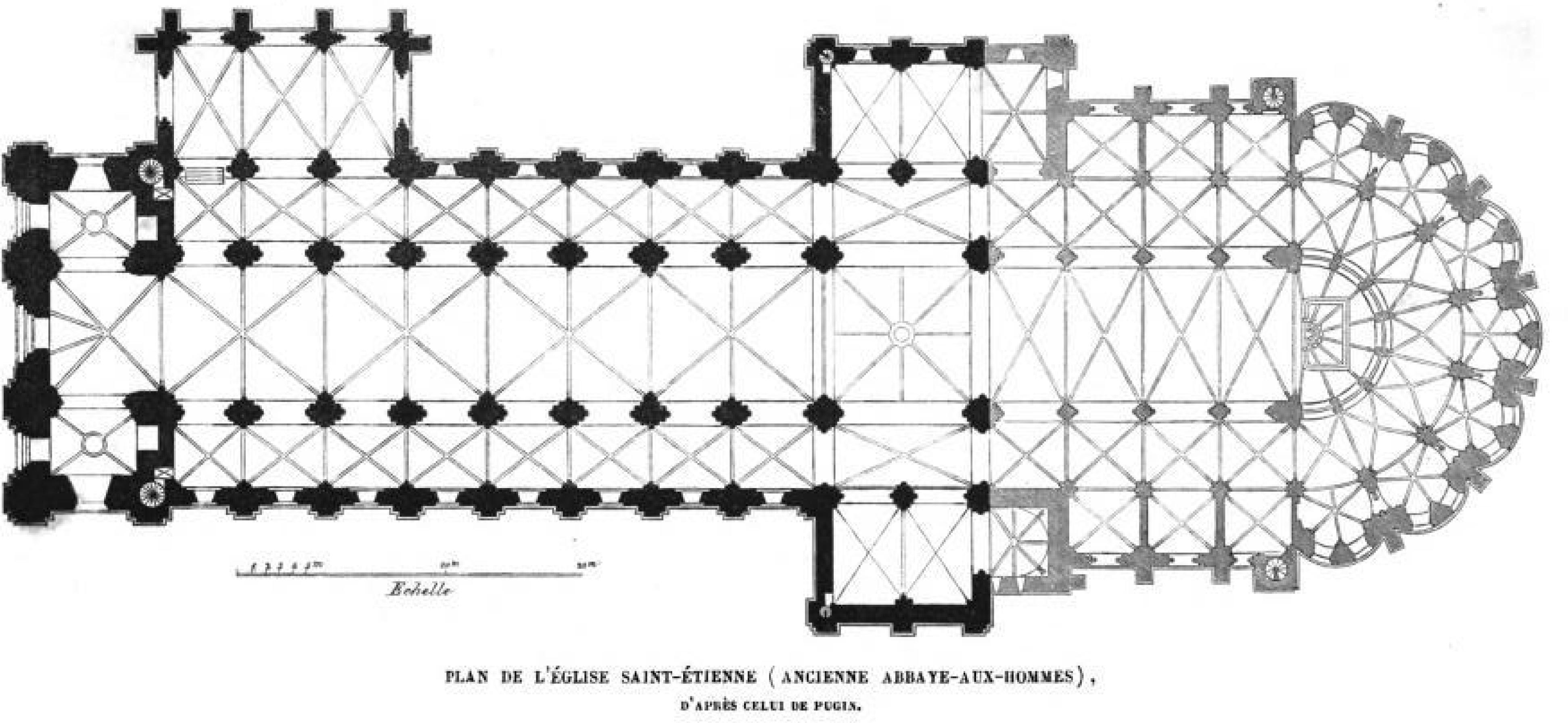 file eglise saintetienne wikimedia commons. Black Bedroom Furniture Sets. Home Design Ideas