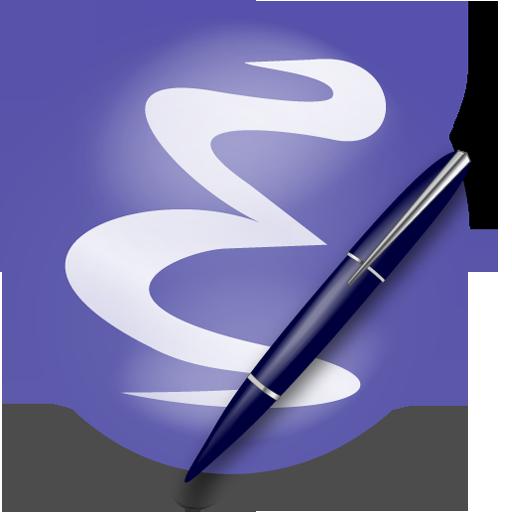 Emacs 512