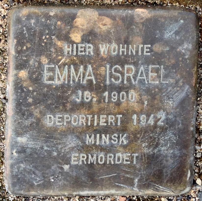 Emma Israel.jpg