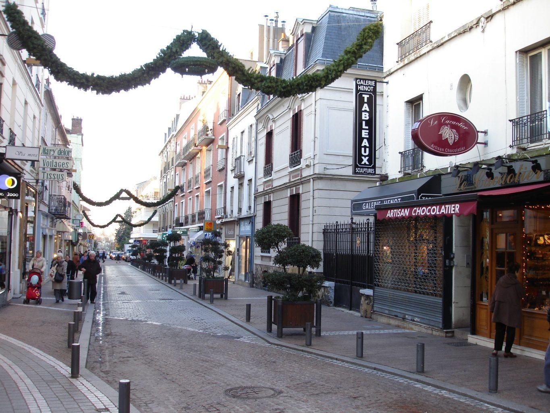 Fichier enghien les bains rue de mora wikip dia for Les bains de