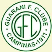 Escudo Guarani 1981 - 2000.png