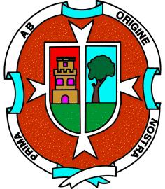 File:Escudo madridejos.jpg - Wikimedia Commons
