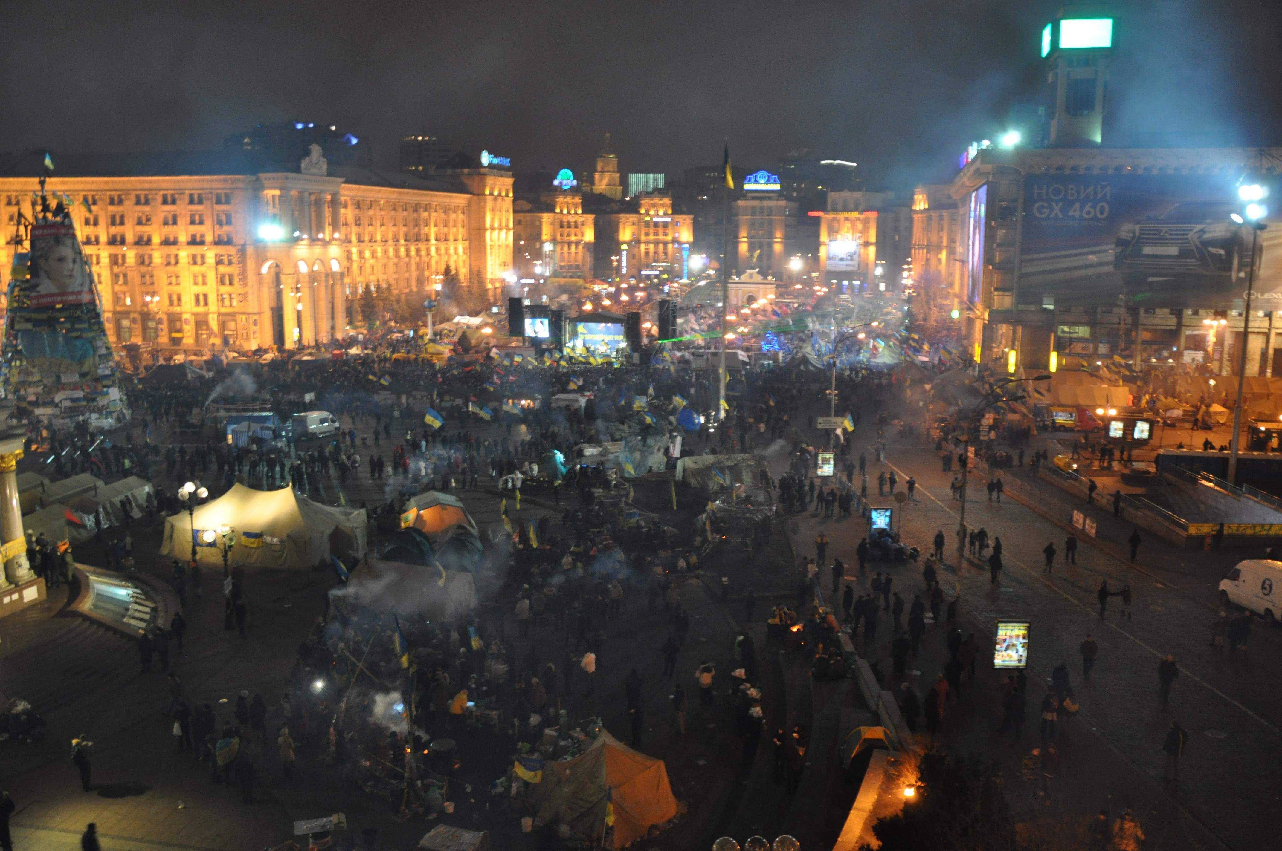 Euromaidan in Kyiv (2013-12-15) 44.JPG