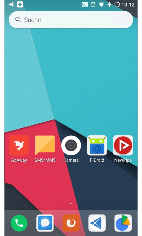 File:Evie Launcher png - Wikimedia Commons