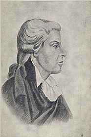 File:Felice Fontana 1730-1805.png