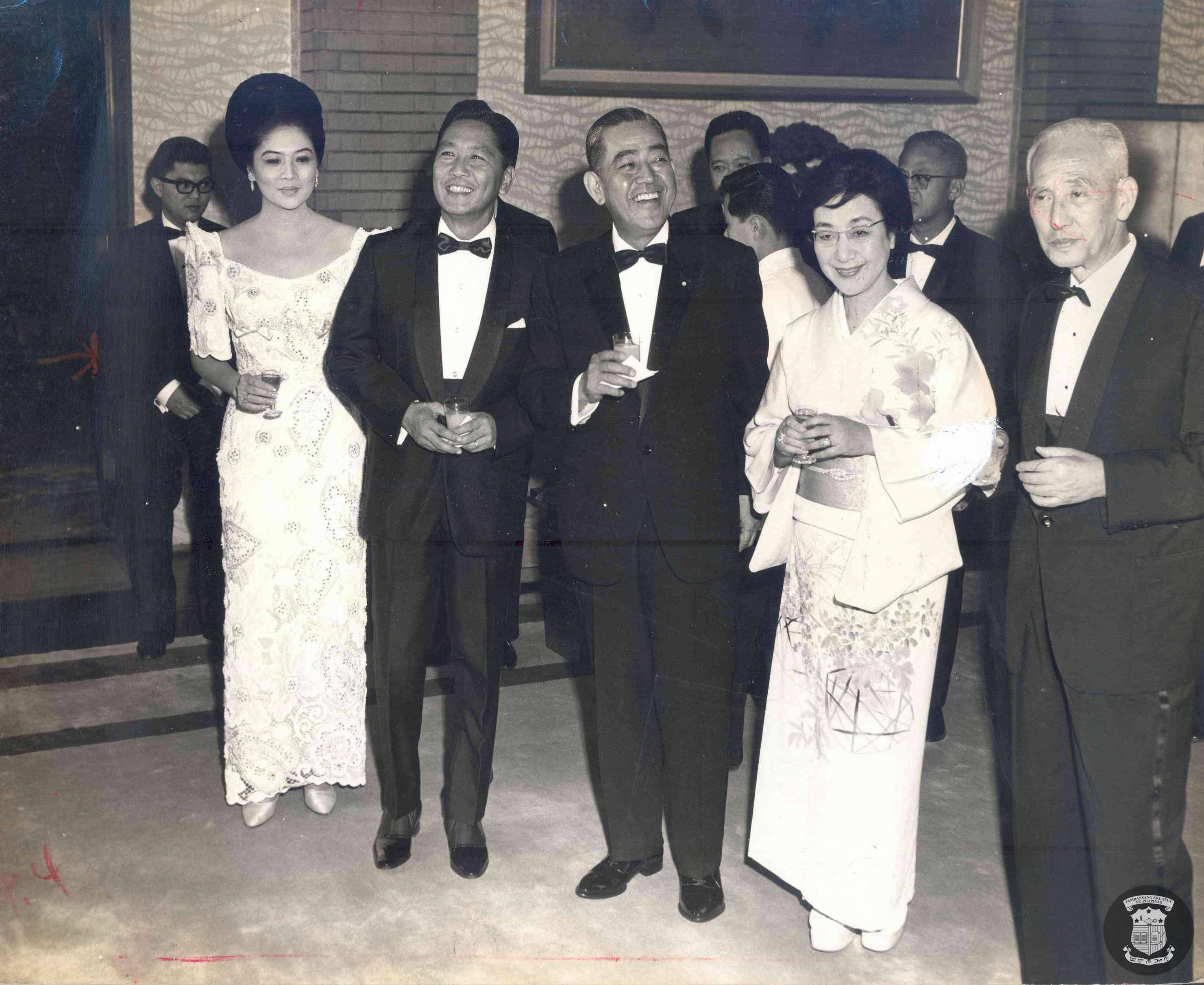 Eisaku Satō
