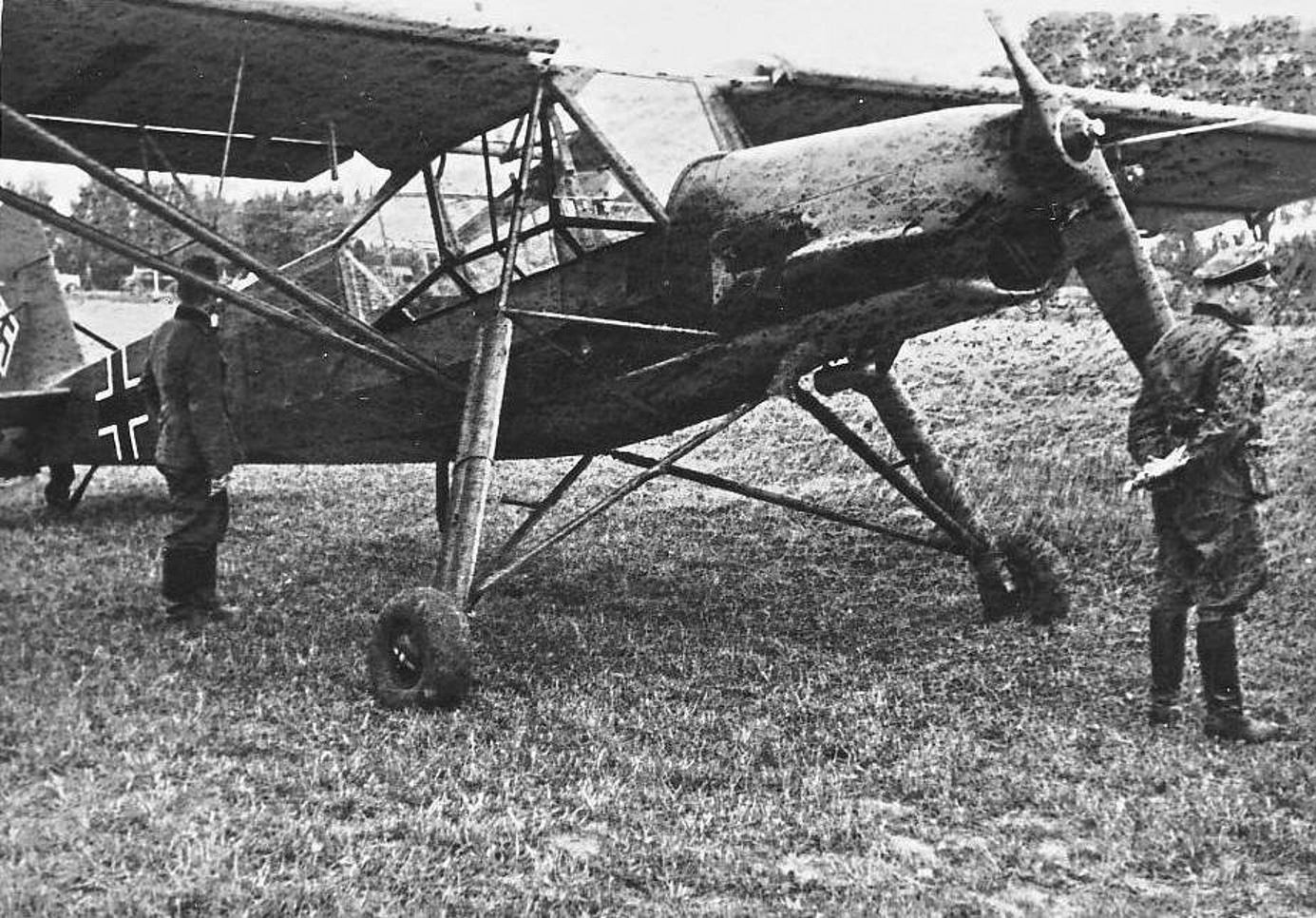 http://upload.wikimedia.org/wikipedia/commons/5/59/Fieseler_Storch_Ostfront_1941-2.jpg