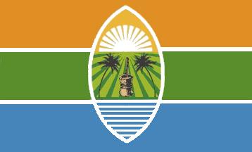 Flag of Kilifi County