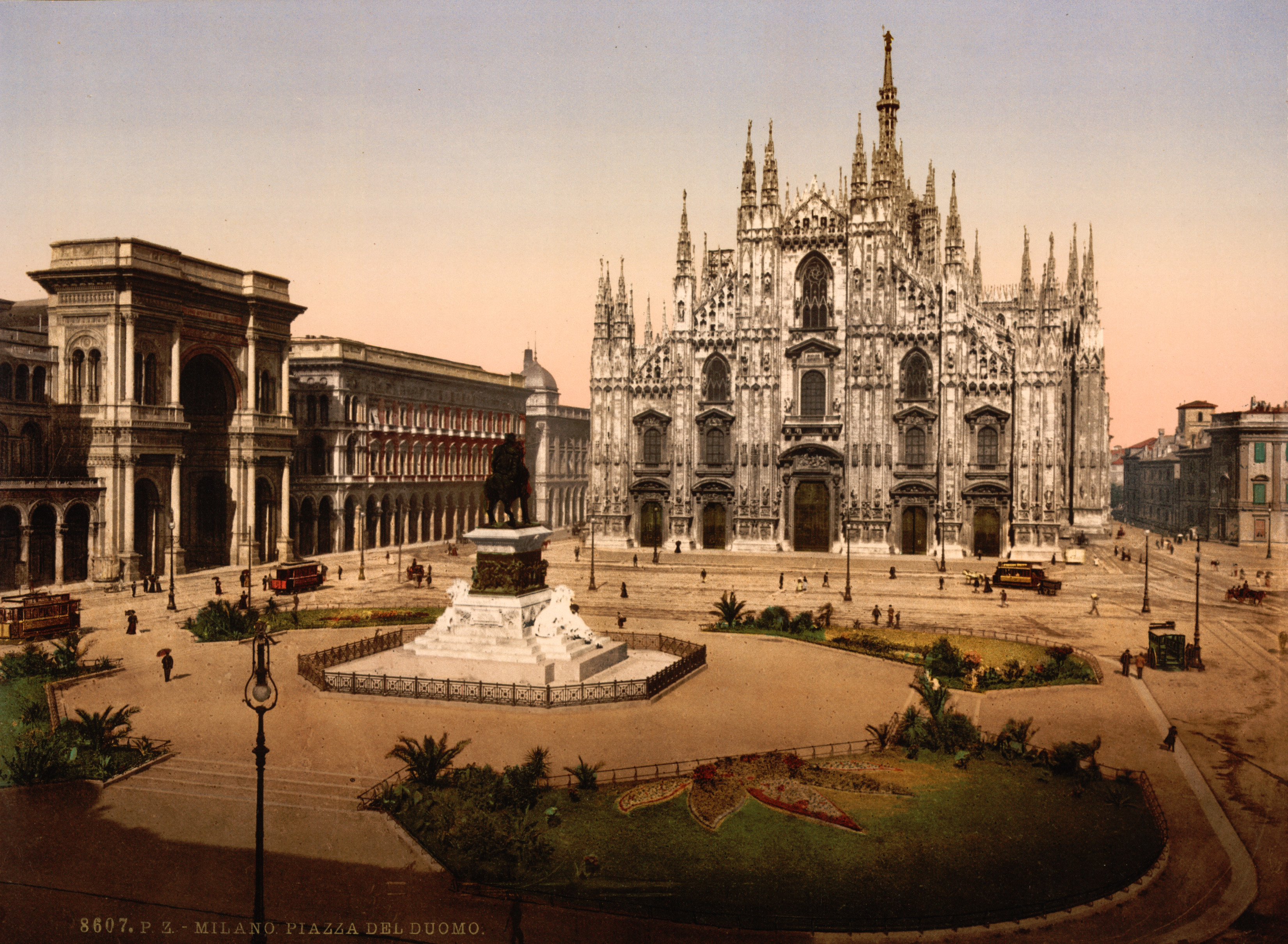 Milan Italy  city pictures gallery : Is the Leaning Tower of Pisa Falling | Wonderopolis