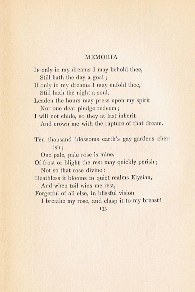 Pageflorence Earle Coates Poems 1898 133jpg Wikisource