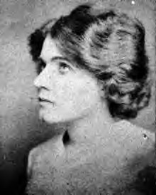 Florence Lawrence.jpg