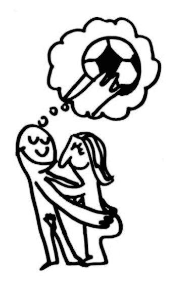 Football-and-sex.jpg ...