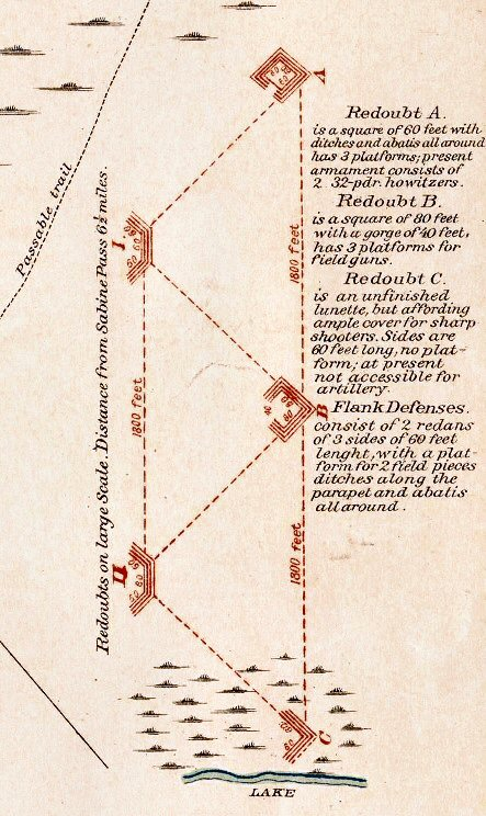 Fort Manhassett Wikipedia