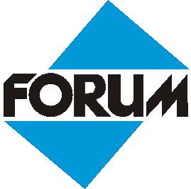 fileforum logopng wikimedia commons