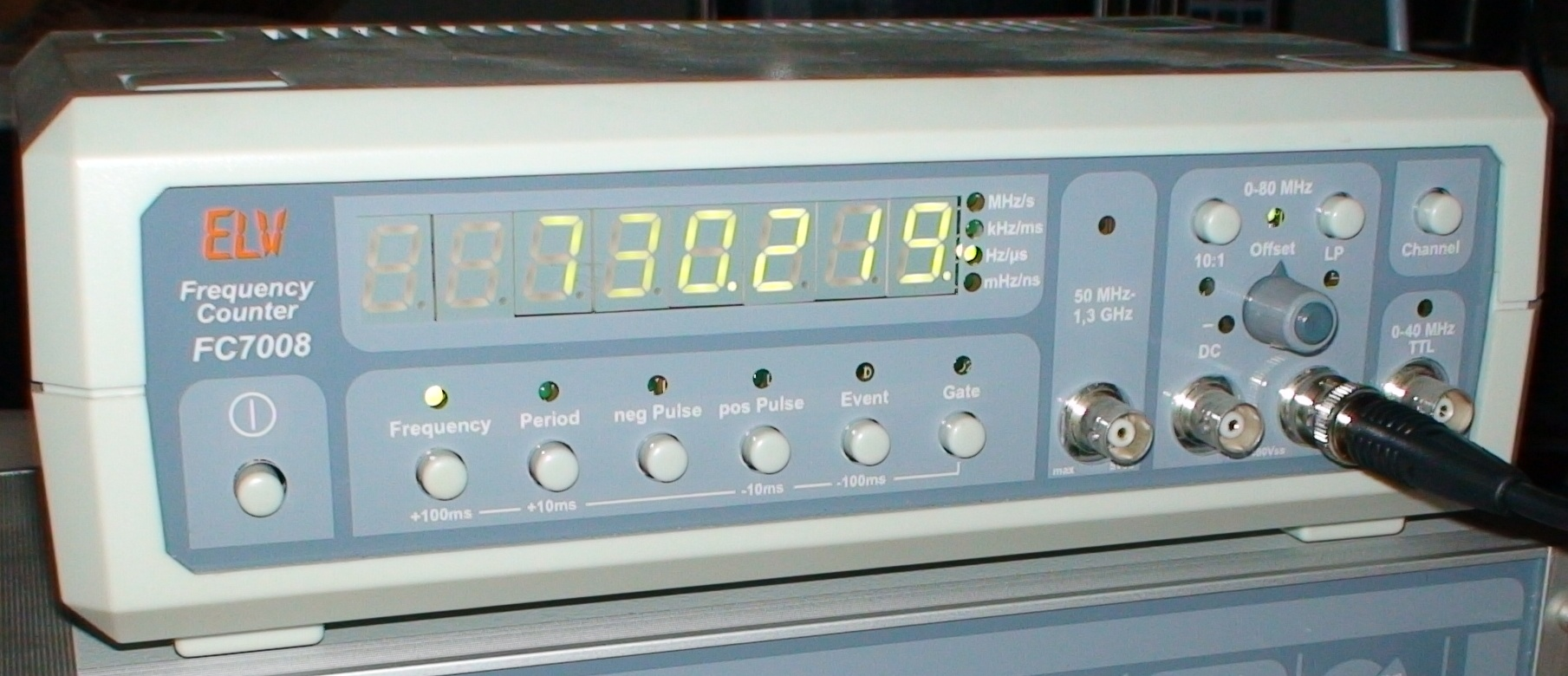 Photo Eye Frequency Counter : File frequency counter g wikimedia commons