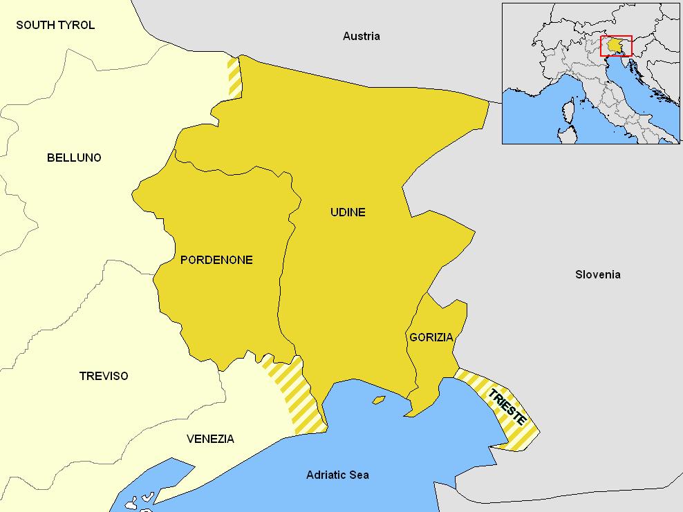 Furlà Viquipèdia Lenciclopèdia Lliure