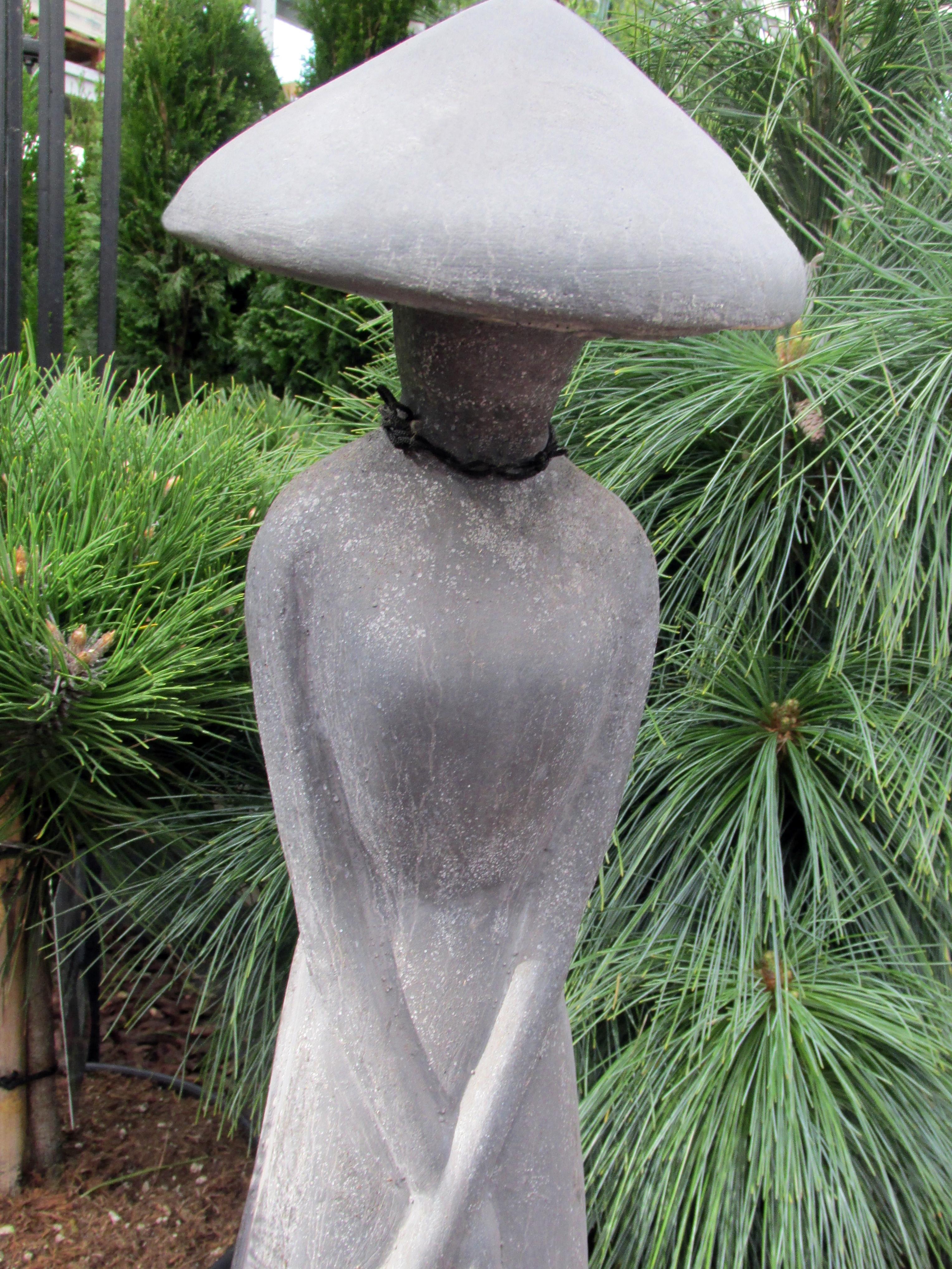 Filegarten Skulptur Panoramio 2jpg Wikimedia Commons