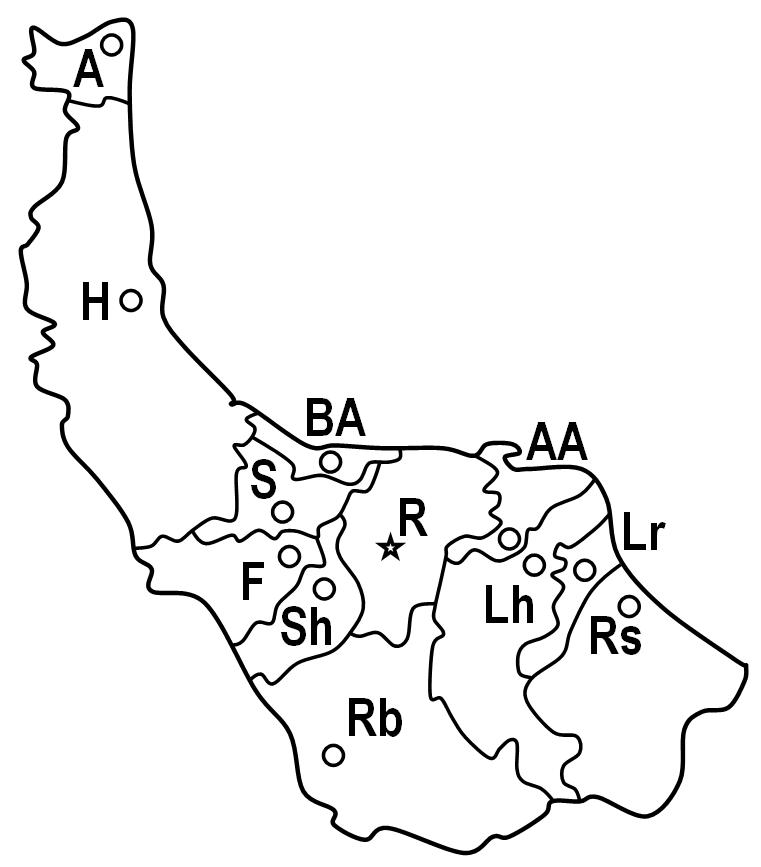 Gilan-abb.PNG