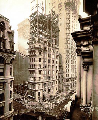 File:Gillender Building1896b.jpg