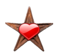 Good Heart Barnstar.png