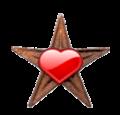 GoodHeartBarnstar.png