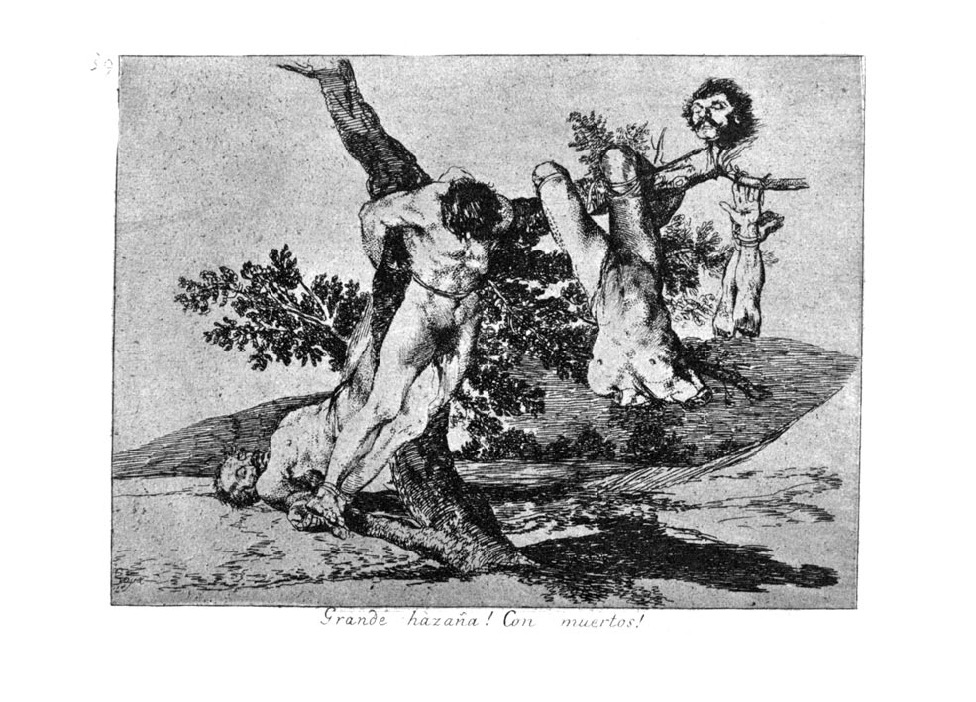 Goya-Guerra (39).jpg