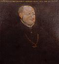William IV, Princely count of Henneberg-Schleusingen