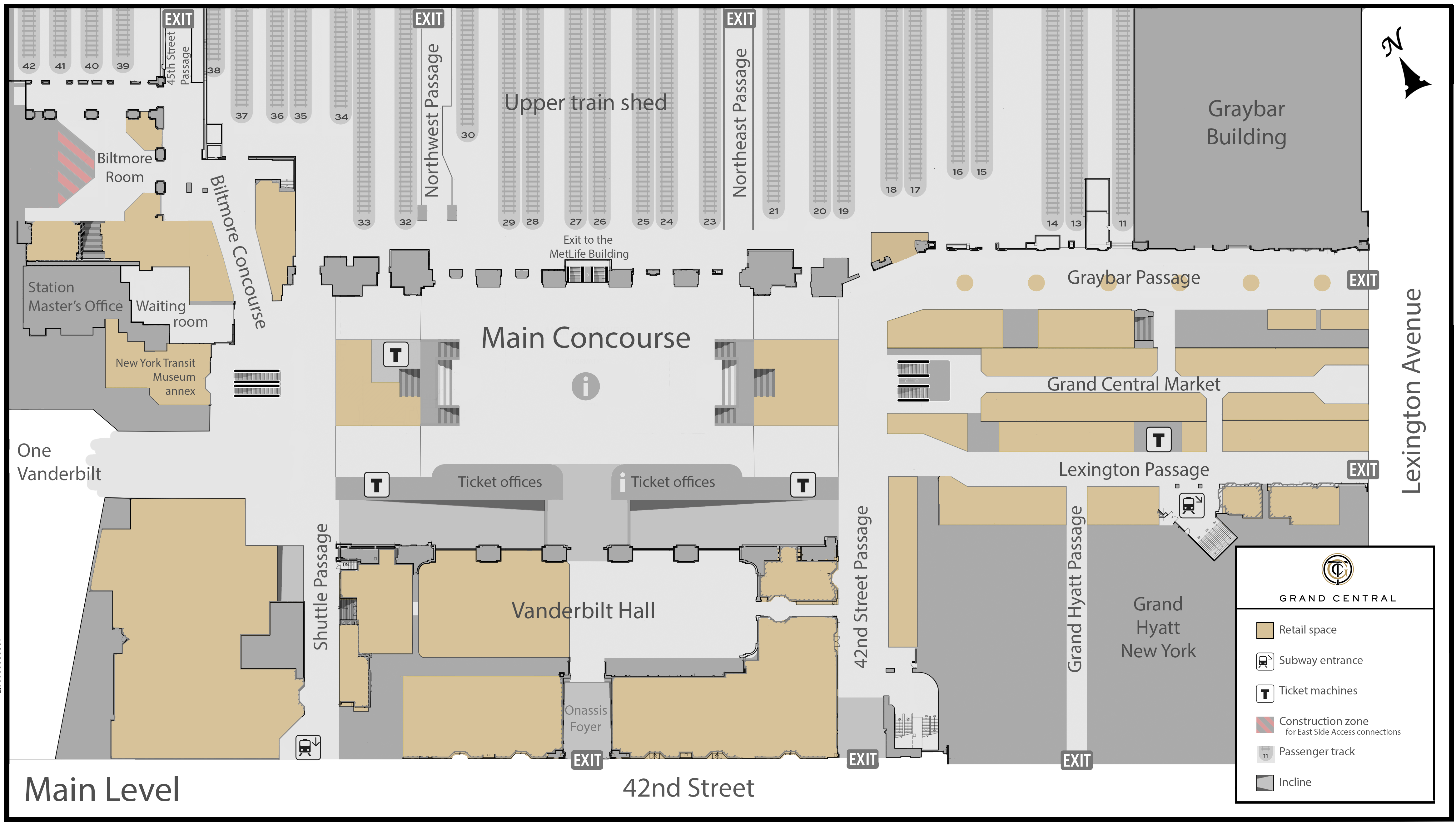 Grand Central Map File:Grand Central map.png   Wikimedia Commons
